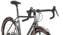 Load image into Gallery viewer, Masi Randonneur Speciale 650b Steel Gravel Road Bike Shimano Tiagra
