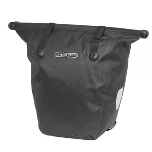 Ortlieb Bike-Shopper Rear Pannier 20L Shopping Tote Bag