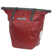 Load image into Gallery viewer, Ortlieb Bike-Shopper Rear Pannier 20L Shopping Tote Bag