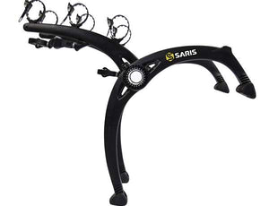 Saris Bones EX 3-Bike