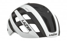 Load image into Gallery viewer, Lazer - Century Helmet