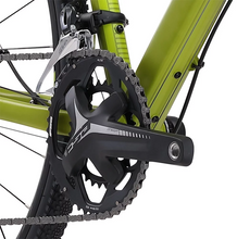 Load image into Gallery viewer, Diamondback Haanjo 3 Gravel Adventure Road Bike Shimano
