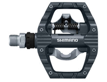 Load image into Gallery viewer, Shimano EH500 Pedals