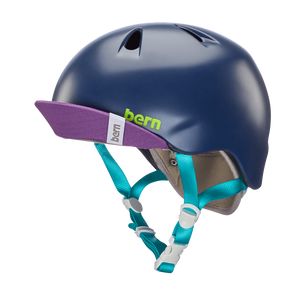Bern - Nina - Youth Helmet -