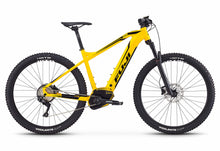 Load image into Gallery viewer, Fuji Ambient EVO 1.5 e-Mountain Bike Bosch Performance CX Shimano