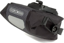 Load image into Gallery viewer, Ortlieb Saddle Bag Micro Two .5L Seat Bag