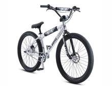Load image into Gallery viewer, SE Bikes PK Ripper 27.5 inch BMX Street Bike Life