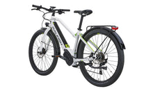 Load image into Gallery viewer, Raleigh Electric Redux iE Step Through e-Bike