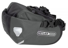 Load image into Gallery viewer, Ortlieb Saddle-Bag Two 1.6L