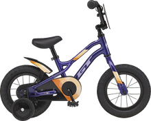 Load image into Gallery viewer, GT Siren 12 Kids Bike