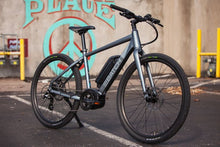 Load image into Gallery viewer, Batch Bicycles E-Commuter