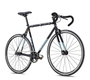 Fuji Track Single Speed Track Fixie Road Bike