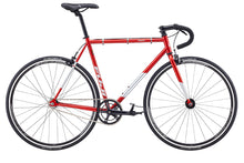 Load image into Gallery viewer, Fuji Track Single Speed Track Fixie Road Bike