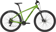 Load image into Gallery viewer, Cannondale Trail 7