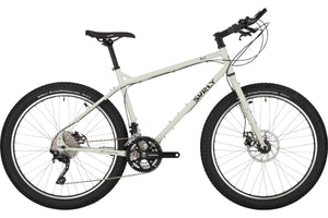 Surly Troll 26