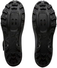 Load image into Gallery viewer, Pearl Izumi X-Alp Divide MTB Commuter Gravel Shoe