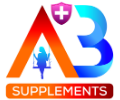 A+B Supplements