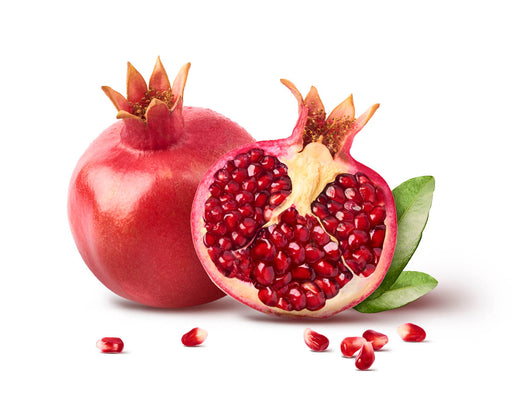 Pomegranate Raw (1 KG)