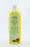 Fruits And Vegetables Cleaner (250 ML)