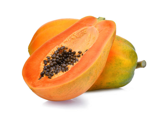 Papaya Raw (1 KG)