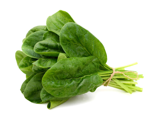 Palak Leaves (200 -280 GM)