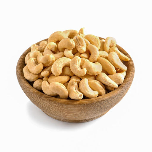 Cashew Nuts (200 GM)