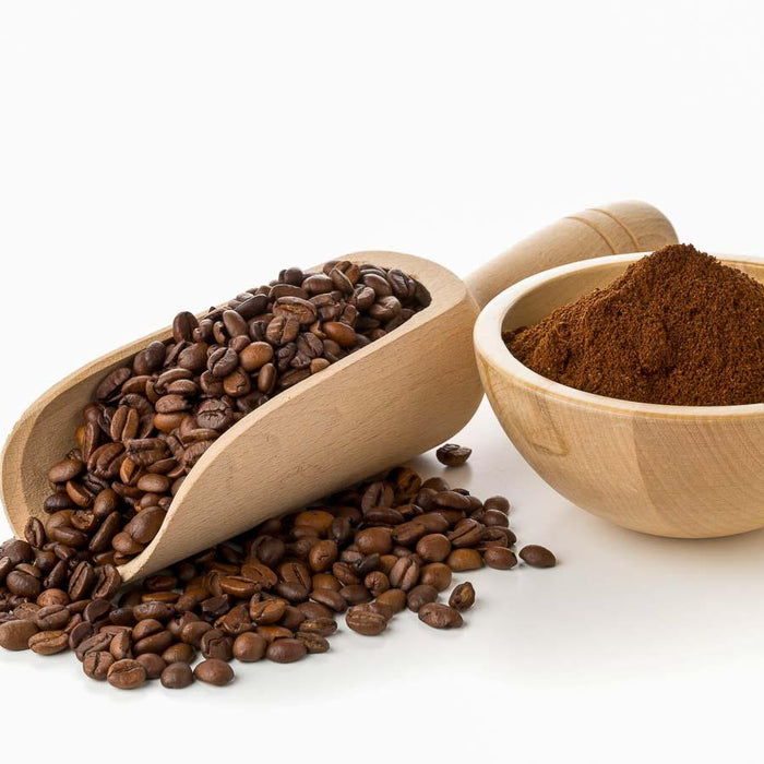 Coffee Powder (100 GM)