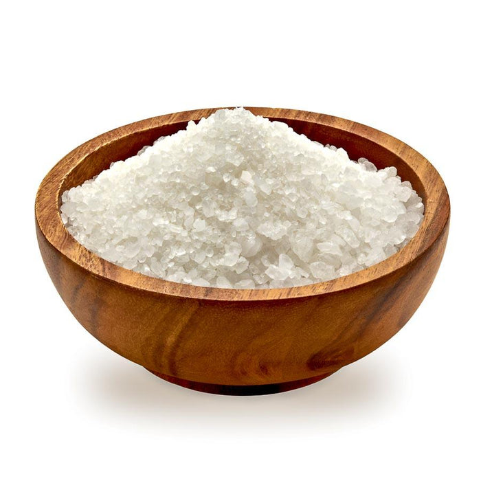Crystal Sea Salt (1 KG)