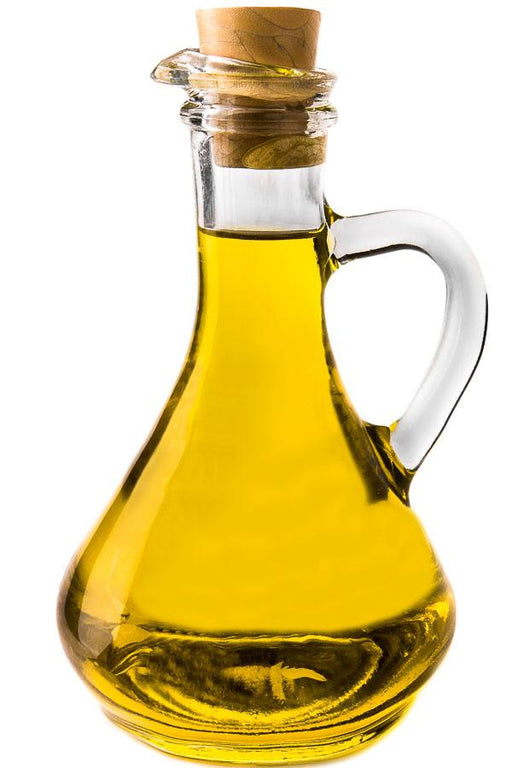 Niger Seed Oil (200 ML)