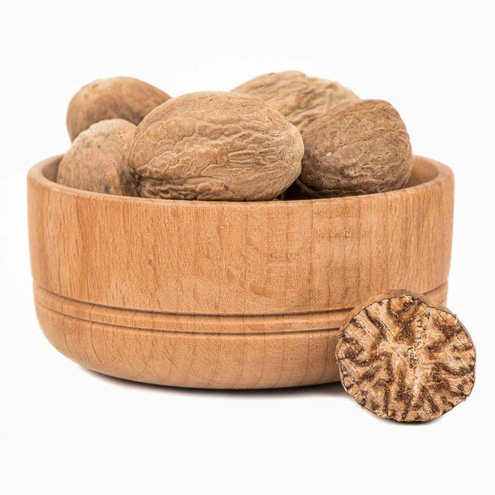 Nutmeg (50 GM)