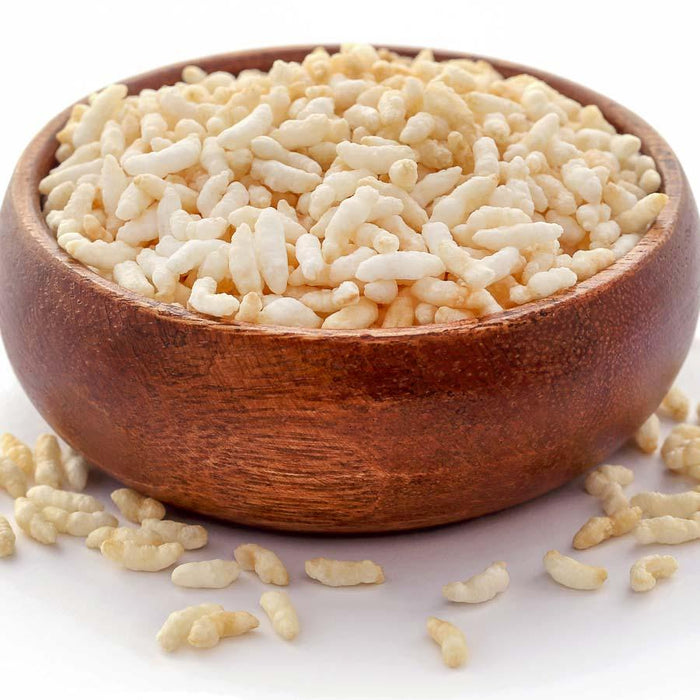 Puffed Rice (150GM)