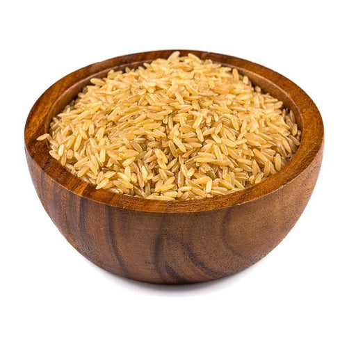 Sonamasuri Unpolished Rice