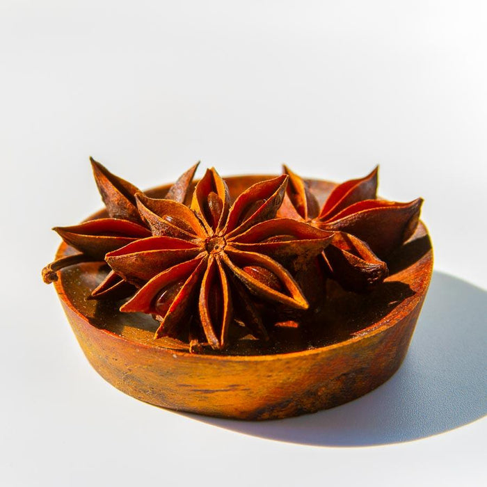 Star Anise (50 GM)