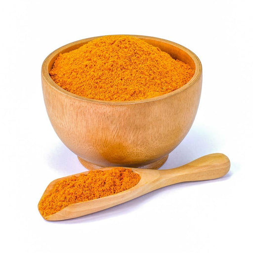 Turmeric Powder (200 GM)