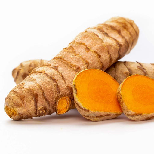 Turmeric Stick (100 GM)