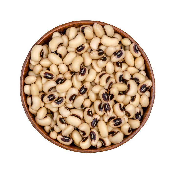 White Cowpea (500 GM)