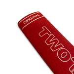 The Classic Original Putter Grip
