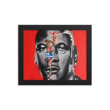 Load image into Gallery viewer, Jumpman #23