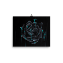 Load image into Gallery viewer, Rose