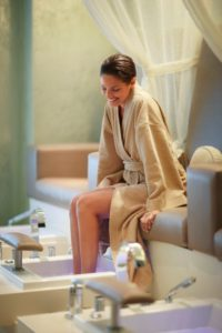 at-home-pedicures