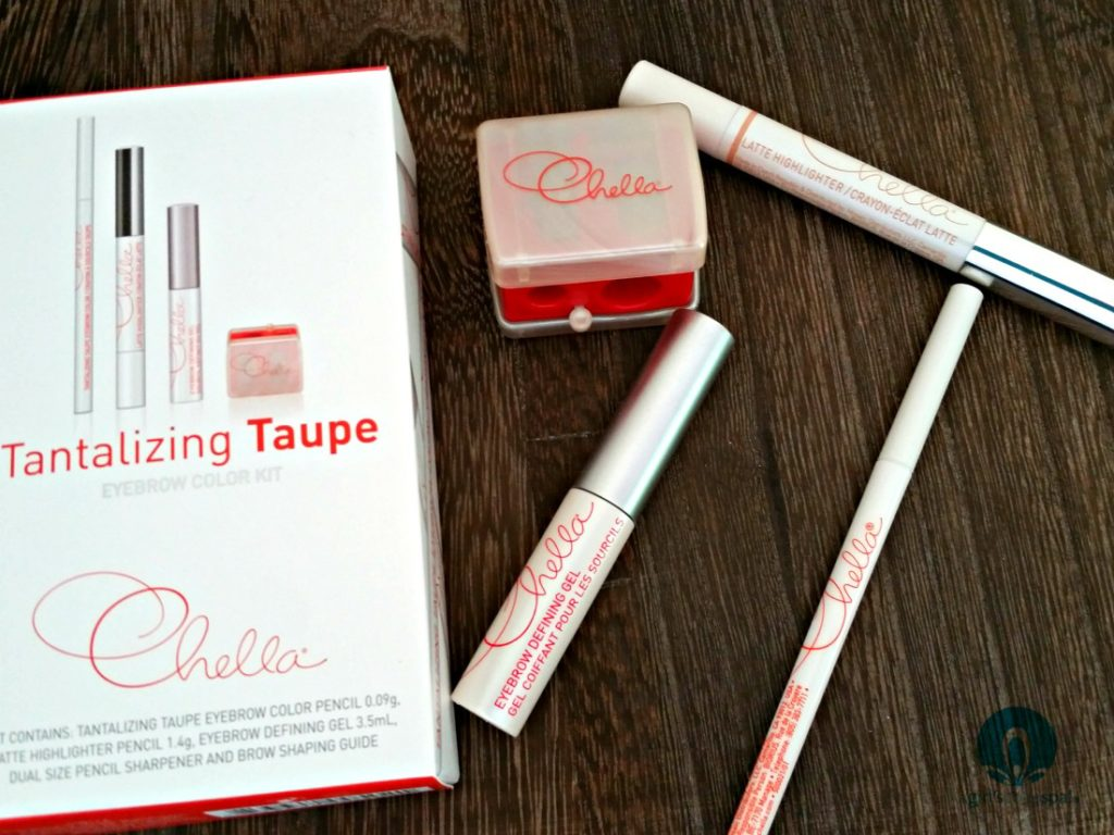 Improve your brow game with @ChellaBeauty via @agirlsgottaspa