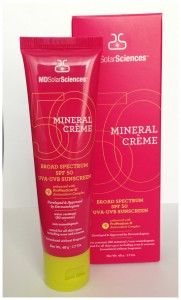 md-solar-sciences-mineral-creme-broad-spectrum-spf-50-uva-uvb-sunscreen