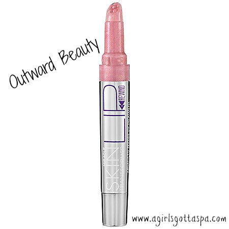 Miracle Transformer Lip Rewind #review