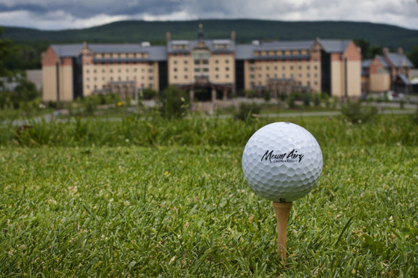 mount-airy-casino-golf-course
