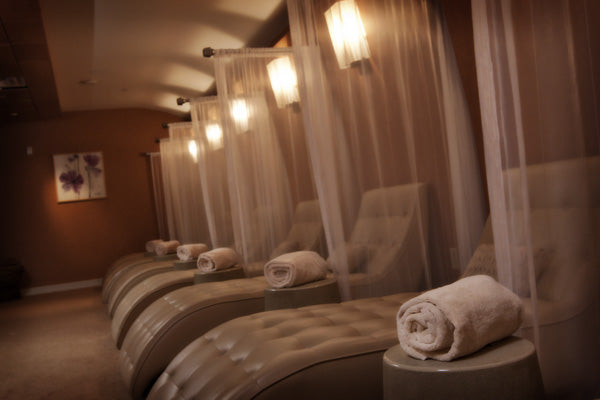 mount-airy-casino-spa-womens-lounge