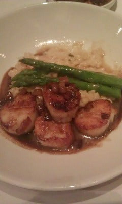 mount-airy-scallops