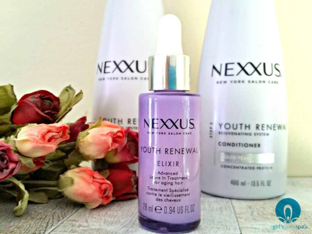 nexxus-youth-renewal-elixir