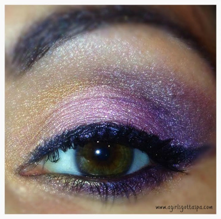 radiant-orchid-gold