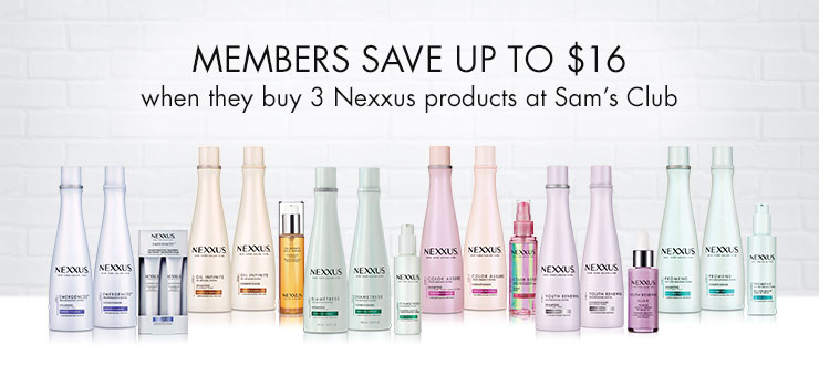 sams-club-savings