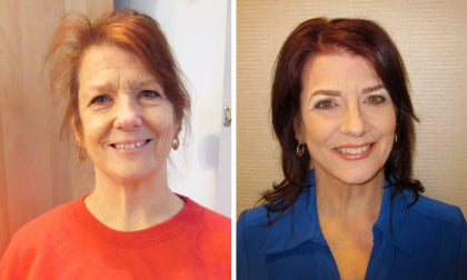 mom-makeovers
